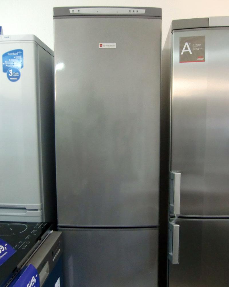 Kühlschränke - AHS Niespor